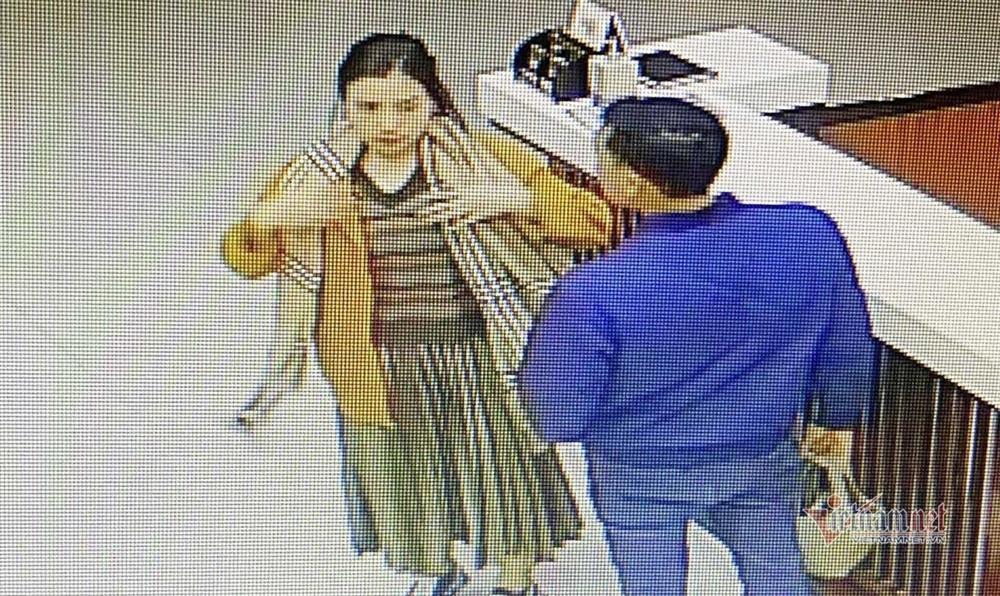 Truy tìm nữ giám đốc ở Nghệ An lừa đảo hàng chục tỷ đồng rồi bỏ trốn-3