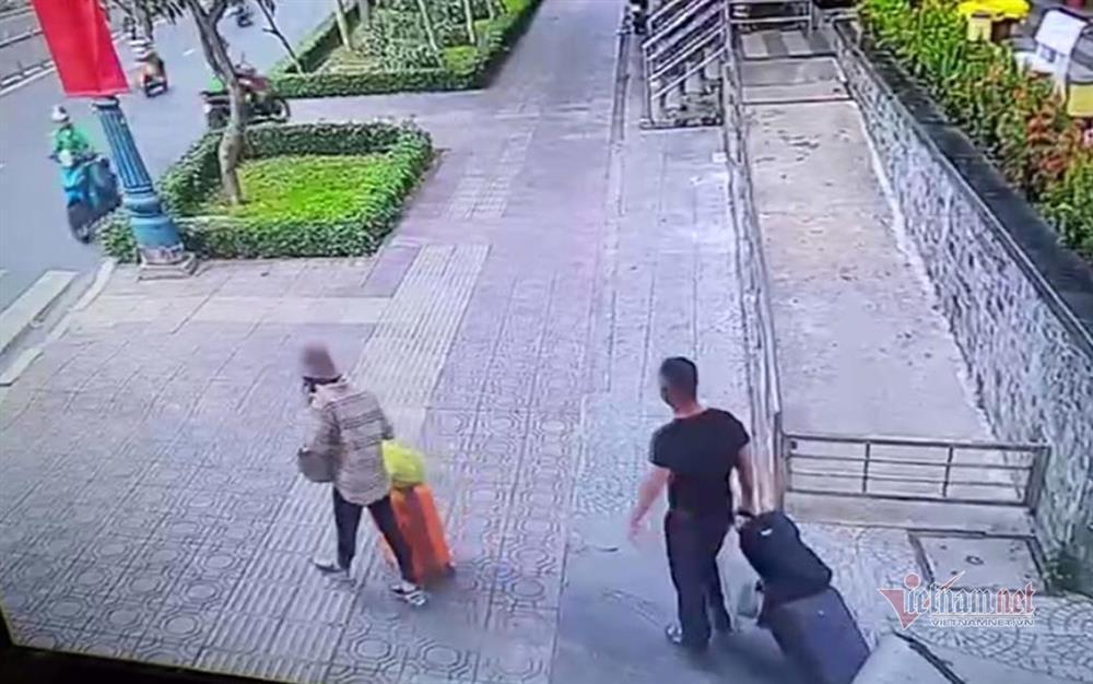 Truy tìm nữ giám đốc ở Nghệ An lừa đảo hàng chục tỷ đồng rồi bỏ trốn-4