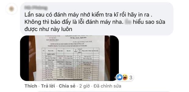 Tiktoker Trương Quốc Anh bị fan Hoài Linh đánh sập livestream?-3