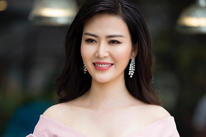 Lễ tang Hoa hậu Thu Thủy sẽ được tổ chức đơn giản-1