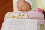 Phẫn nộ: Sản phụ nhẫn tâm bỏ con mới sinh xuống cống thoát nước-2