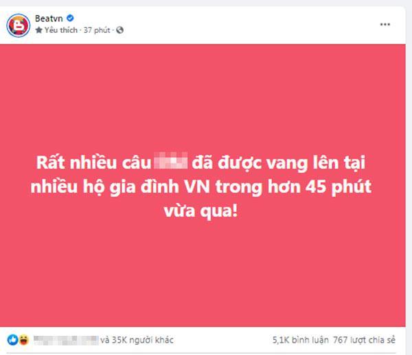 Người hâm mộ nổi cáu khi tuyển Việt Nam liên tục bị Indonesia phạm lỗi thô bạo-4