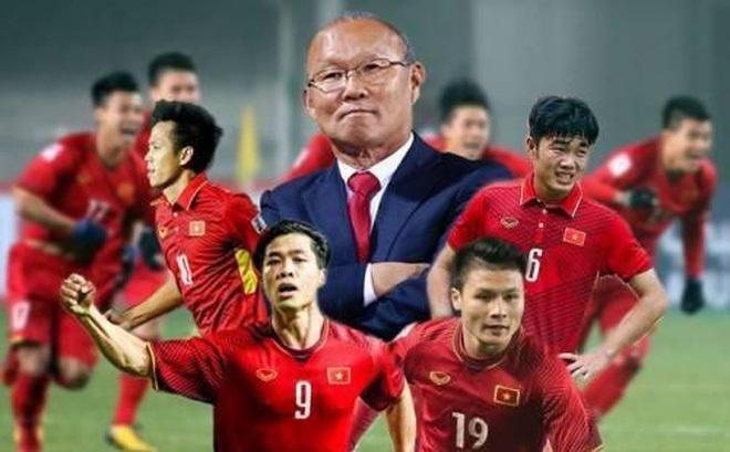 Thắng đậm Indonesia, tuyển Việt Nam lĩnh tiền khủng-1