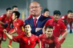 Thắng đậm Indonesia, tuyển Việt Nam lĩnh tiền khủng