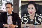 Vượng Râu bị đá xéo: Đừng phản đồng nghiệp theo bà Phương Hằng-7