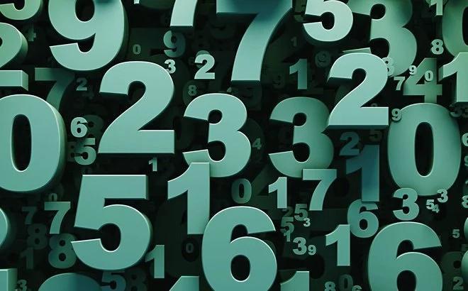 Chuyên gia phong thủy mách bí quyết tìm con số may mắn cho bản mệnh-1