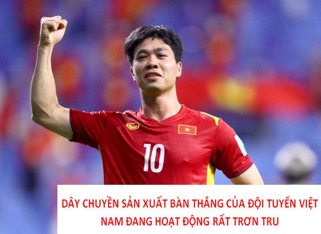 Loạt phát ngôn chất chơi của BLV Tạ Biên Cương, Khắc Cường trận Việt Nam - Indonesia-9