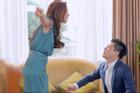 Nỗi khổ chồng 'chạn vương' lấy vợ già: 'Lúc mày đóng bỉm, tao kiếm tiền rồi'