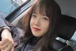 Goo Hye Sun bị móc mỉa cố tình khơi lại scandal ly hôn-3