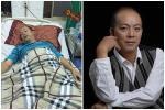 Cậu IT khui loạt drama liên quan Hoài Linh, Phi Nhung,... có thể đối mặt trách nhiệm hình sự?-7