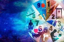 Thần số học: Đi tìm con số linh hồn của bạn thông qua họ tên và tiết lộ tính cách của bạn