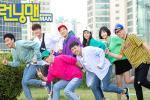Lee Kwang Soo khóc nghẹn trong ngày chia tay Running Man-7