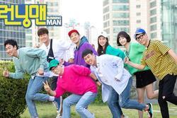 Lee Kwang Soo rời 'Running Man': Lý do không có người thay thế