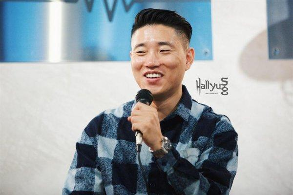 Lee Kwang Soo rời Running Man: Lý do không có người thay thế