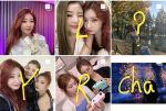 Đàn em TWICE cover hit của BTS, netizen ném đá vì biểu cảm lố-2
