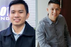 'Triệu phú đô la' người Việt cầu cứu Hiếu PC khi công ty bị hacker tấn công