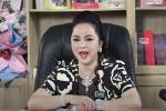Bà Phương Hằng: 'Đã đủ bằng chứng để lột mặt Phi Phi cô nương'