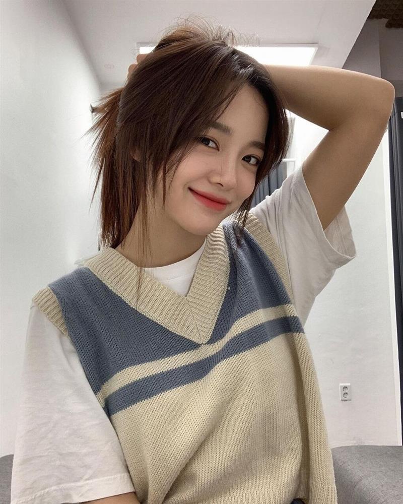 Mặc đẹp như Jessia, Suzy với loạt xu hướng Hàn hot trend 2021