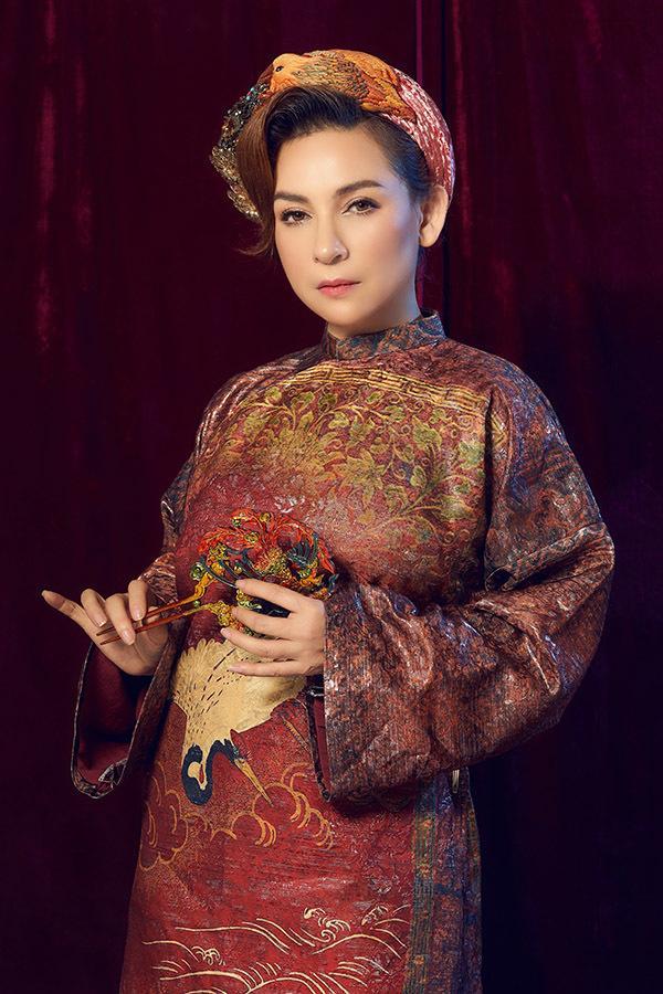 Hồ Văn Cường thừa nhận từng ám chỉ Phi Nhung quỷ đội lốt người