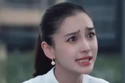 Dàn mỹ nhân Hoa ngữ thích trợn mắt khi đóng phim