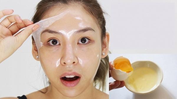 Mụn đầu đen mọc tái mọc hồi ở mũi, đâu là nguyên nhân và cách khắc phục-8