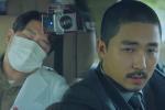'Penthouse 3': Nghi vấn trùm cuối lật đổ Joo Dan Tae chính là thư ký Jo