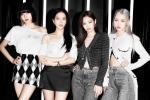 Quấy rối BLACKPINK, Red Velvet qua sản phẩm âm nhạc, các nam rapper nhận kết đắng