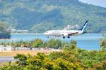 Thái Lan chạy đua mở cửa đón du khách tới Phuket