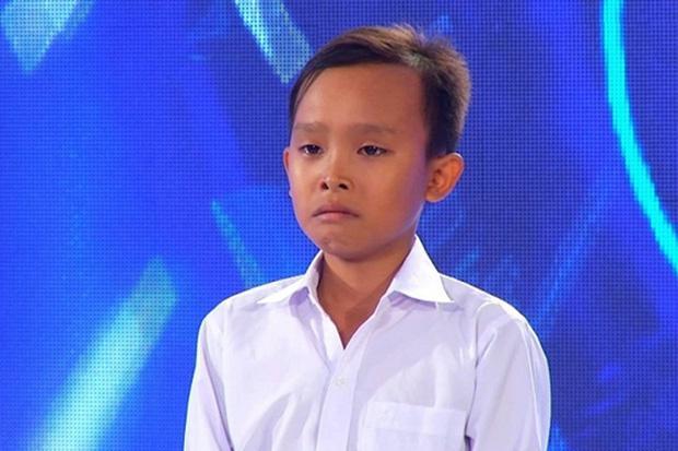 Phi Nhung từng ủng hộ việc Hồ Văn Cường không muốn chạy show-3