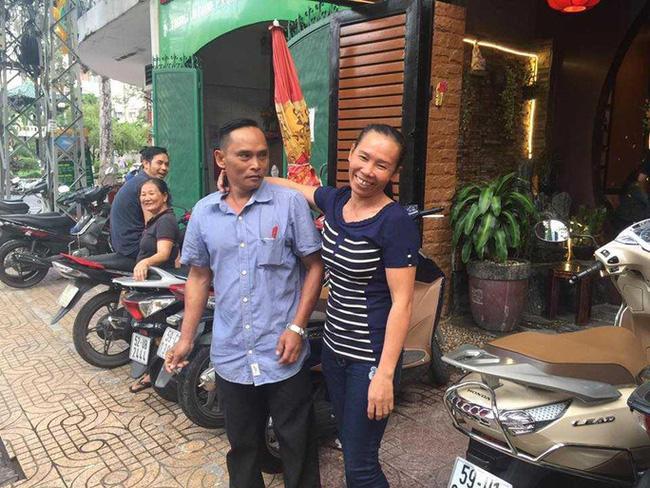 Hồ Văn Cường sau 5 năm đăng quang Vietnam Idol Kids-6