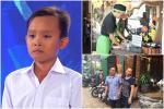 Hồ Văn Cường sau 5 năm đăng quang 'Vietnam Idol Kids'