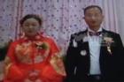 Vợ tránh chuyện sinh con dù cưới 3 năm, chồng hoang mang vì hợp đồng bí mật