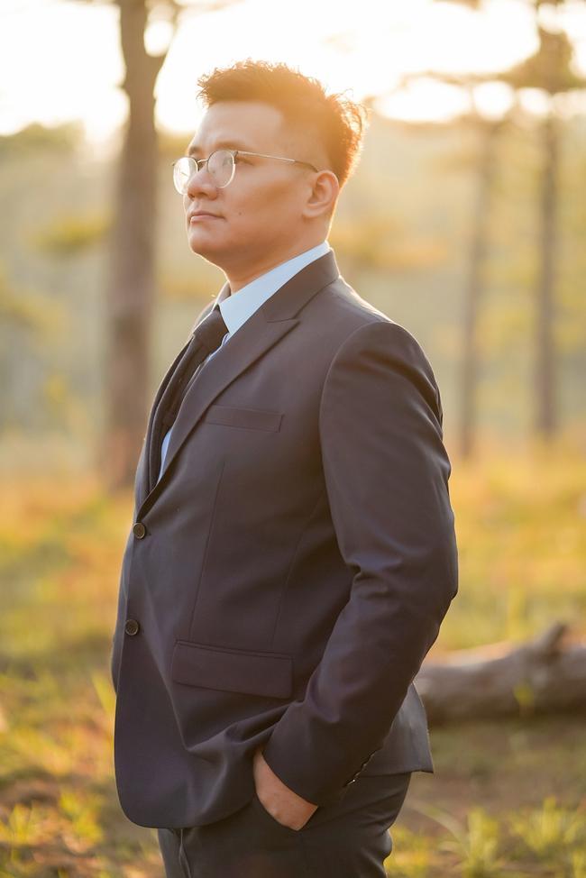 Cậu IT khui loạt drama liên quan Hoài Linh, Phi Nhung,... có thể đối mặt trách nhiệm hình sự?-3