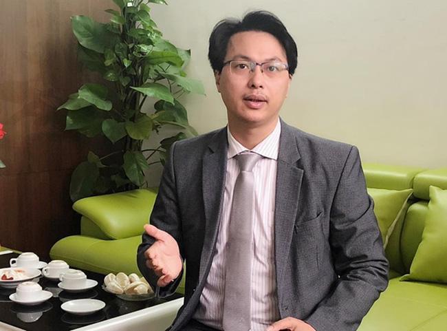 Cậu IT khui loạt drama liên quan Hoài Linh, Phi Nhung,... có thể đối mặt trách nhiệm hình sự?-5