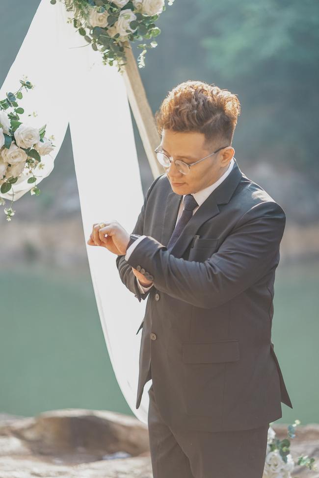 Cậu IT khui loạt drama liên quan Hoài Linh, Phi Nhung,... có thể đối mặt trách nhiệm hình sự?-6