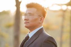 'Cậu IT' khui loạt drama liên quan Hoài Linh, Phi Nhung,... có thể đối mặt trách nhiệm hình sự?