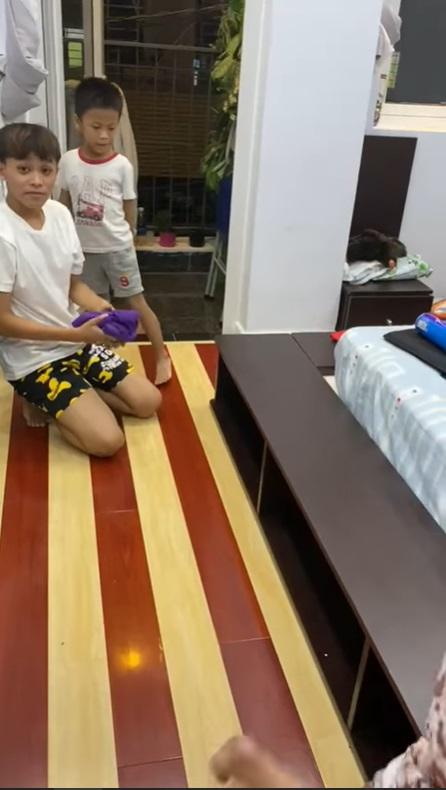 Con gái Phi Nhung từng bất bình khi mẹ lấy hết cát-xê của Hồ Văn Cường-2