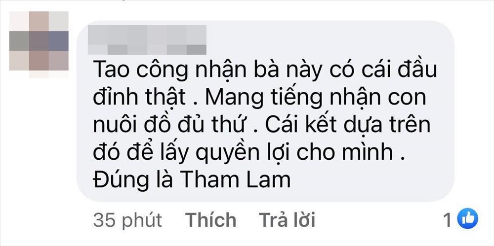 Con gái Phi Nhung từng bất bình khi mẹ lấy hết cát-xê của Hồ Văn Cường-5