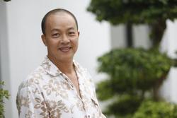 'Nhà trường đã chấm dứt hợp đồng với nghệ sĩ Đức Hải'
