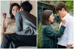 Hôn nhân tăm tối của giới siêu giàu trên phim Hàn