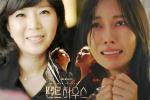 Ji Sung và Nam Goong Min đối đầu Penthouse, cuộc đụng độ những ông hoàng rating-7