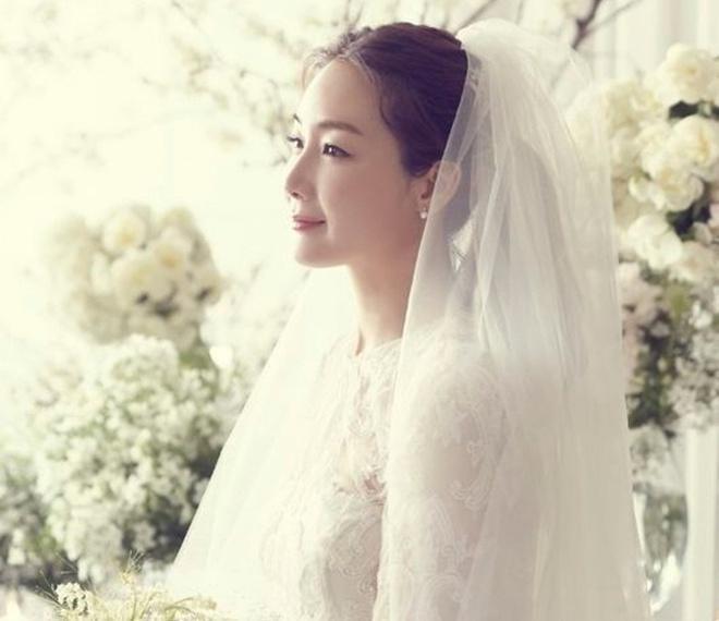 Chồng Choi Ji Woo vướng tin ngoại tình-3