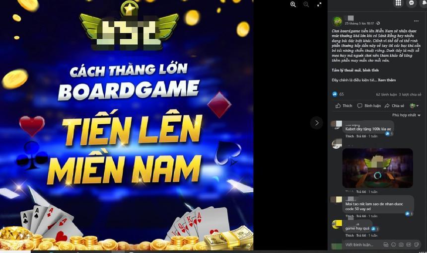 Karik, Hoàng Thùy Linh và nhiều nghệ sĩ quảng cáo web cờ bạc-2