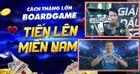Karik, Hoàng Thùy Linh và nhiều nghệ sĩ quảng cáo web cờ bạc