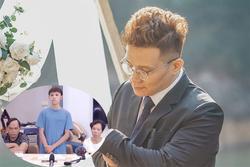 Hacker khẳng định Hồ Văn Cường cầu cứu công an trước khi quay clip xin lỗi