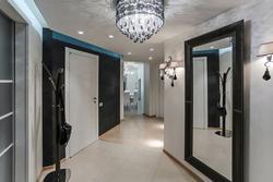 5 nơi tối kỵ gia chủ chớ nên treo gương trong nhà