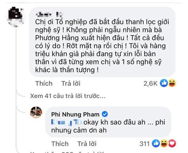 phi-nhung-0.jpeg