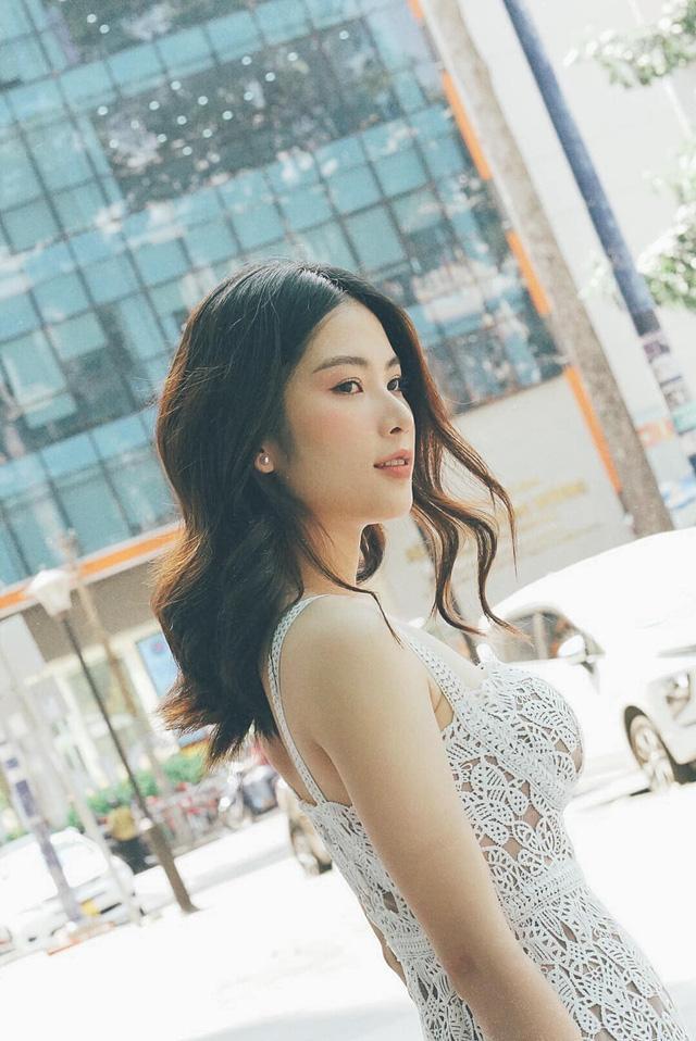 Cô Kỳ Nhông Nam Anh trong Hương Vị Tình Thân: Diễn lố nhưng thời trang bao chảnh-13
