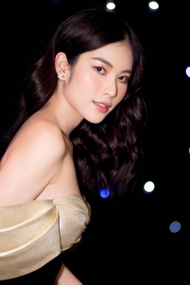 Cô Kỳ Nhông Nam Anh trong Hương Vị Tình Thân: Diễn lố nhưng thời trang bao chảnh-8