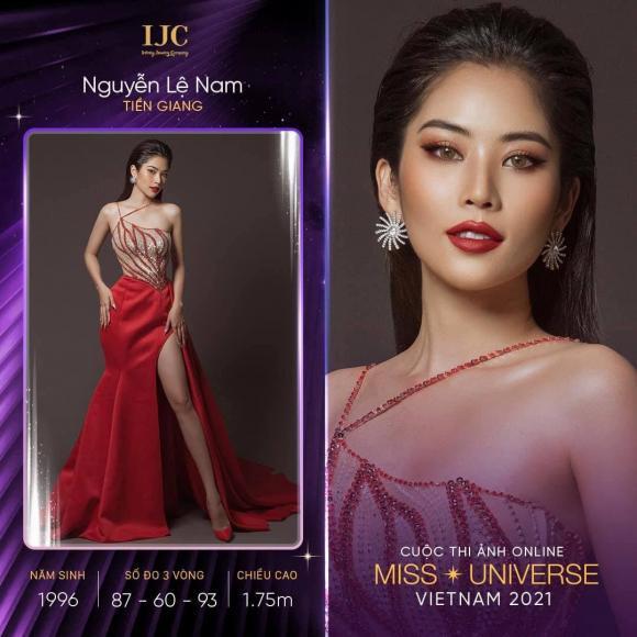 Cô Kỳ Nhông Nam Anh trong Hương Vị Tình Thân: Diễn lố nhưng thời trang bao chảnh-7